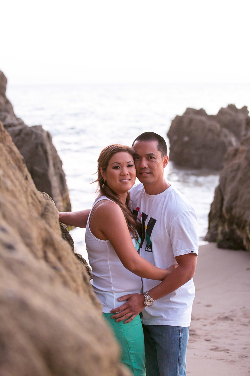 20131020_CHRIS_JEFF_MALIBU_BEACH_ENGAGEMENT_CHRIS_HOLT_PHOTOGRAPHY_012.jpg