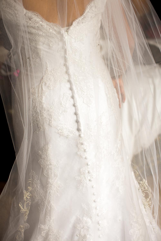lake arrowhead wedding, lake arrowhead resort, love, wedding, bride, groom, lakeside, chris holt photography, lake arrowhead wedding photography