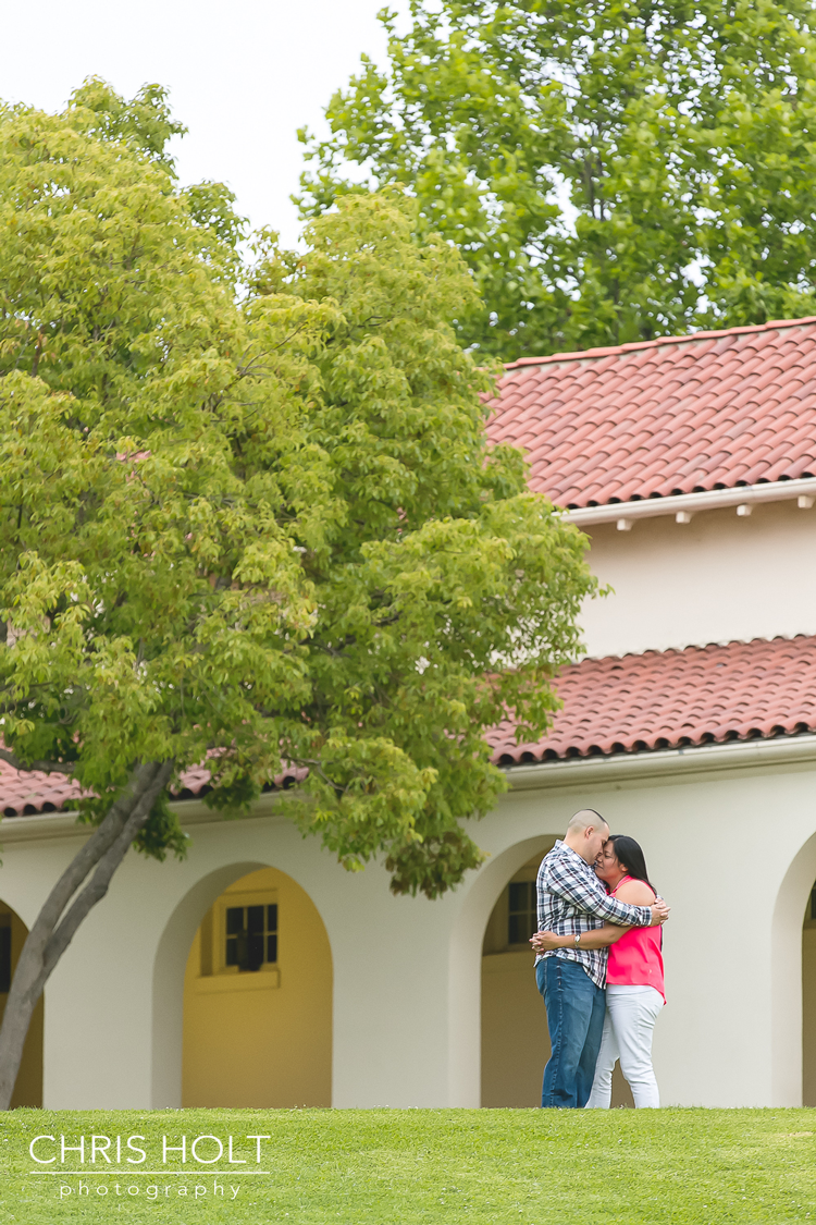 whittier college engagement, love, college sweethearts, chris holt photography, los angeles wedding photography