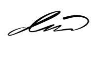 2013FEB_CH_signature.png