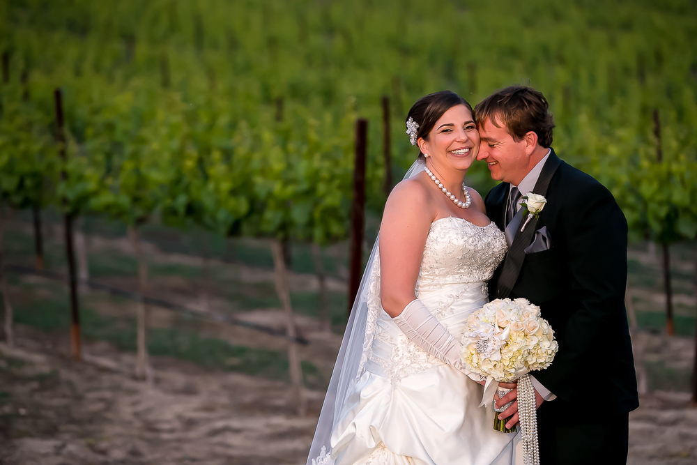 FALKNER_WINERY_WEDDING_INSPIRATION CHRIS HOLT PHOTOGRAPHY SOUTHERN CALIFORNIA_029.jpg