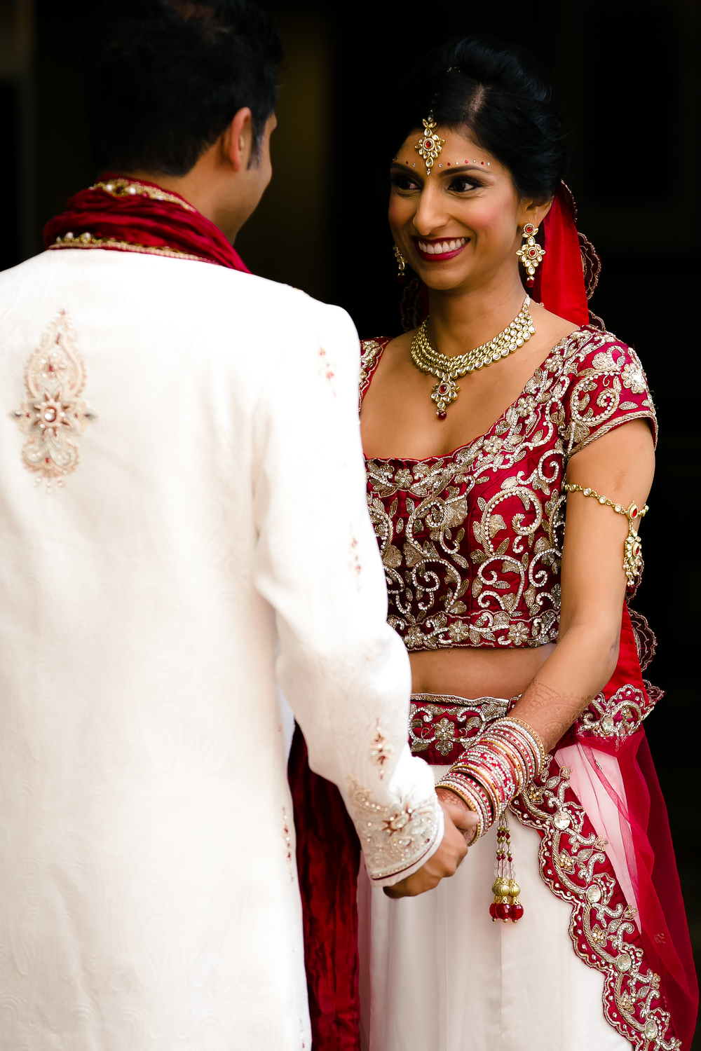 SOUTHEAST-ASIAN-INDIAN-WEDDING_010.jpg