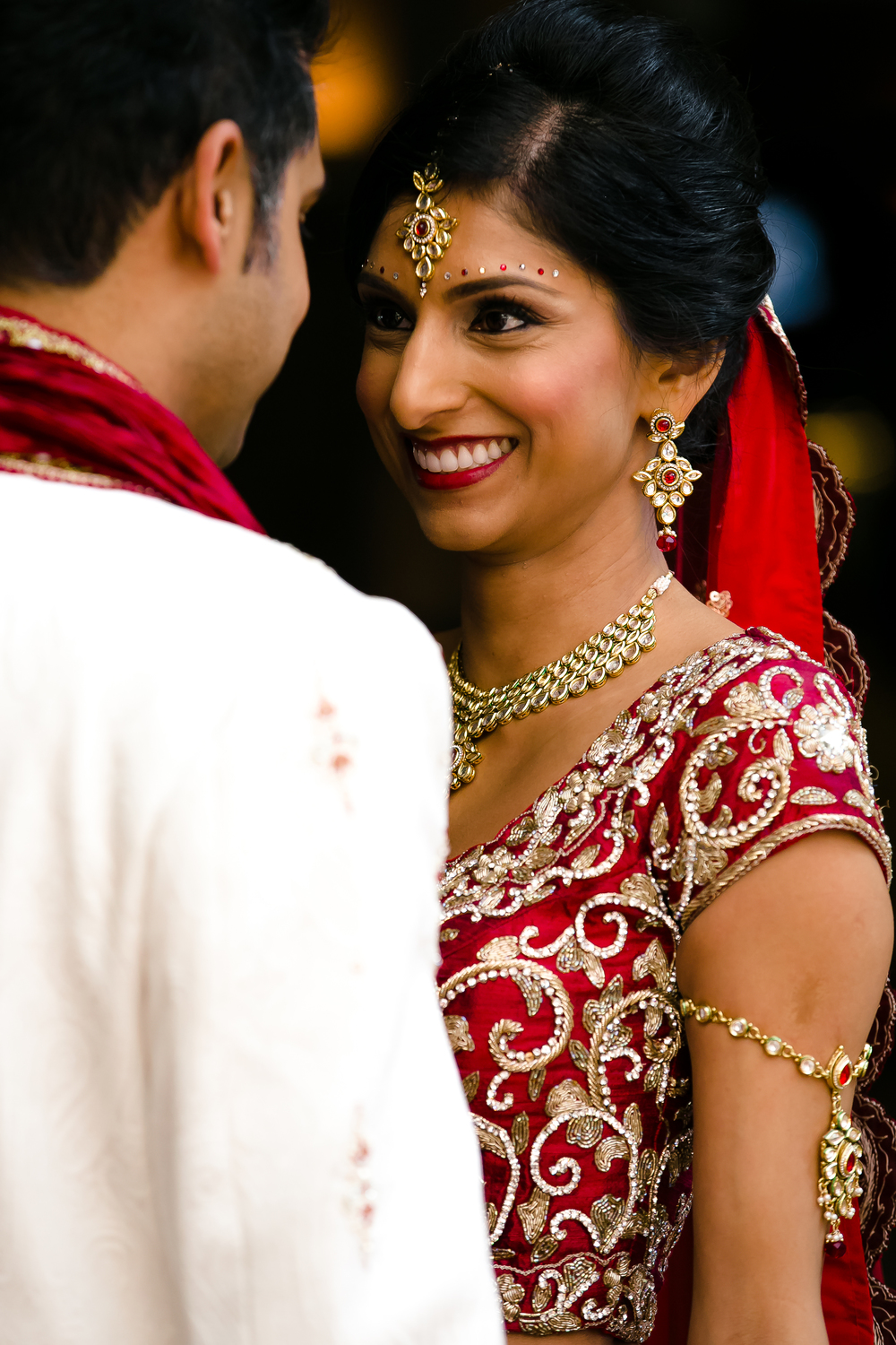 SOUTHEAST-ASIAN-INDIAN-WEDDING_012.jpg