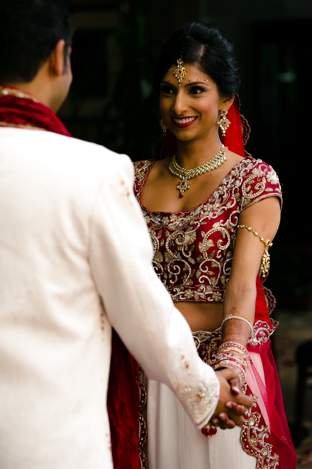 SOUTHEAST-ASIAN-INDIAN-WEDDING_013.jpg