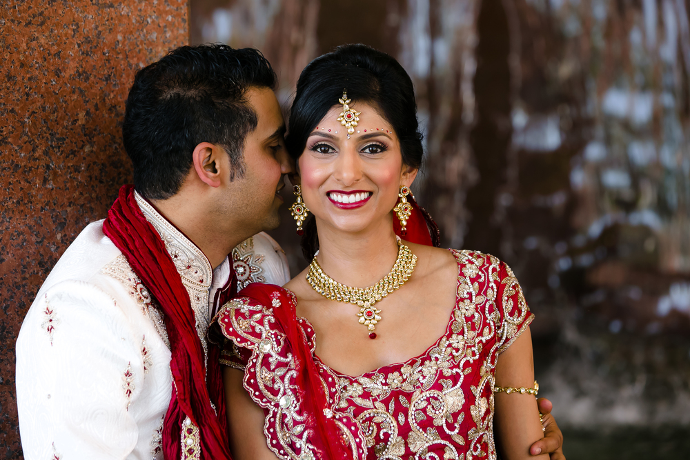 SOUTHEAST-ASIAN-INDIAN-WEDDING_022.jpg