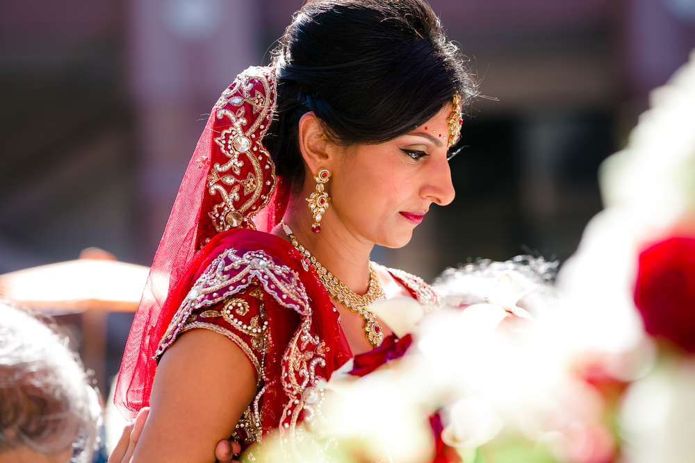 SOUTHEAST-ASIAN-INDIAN-WEDDING_039.jpg
