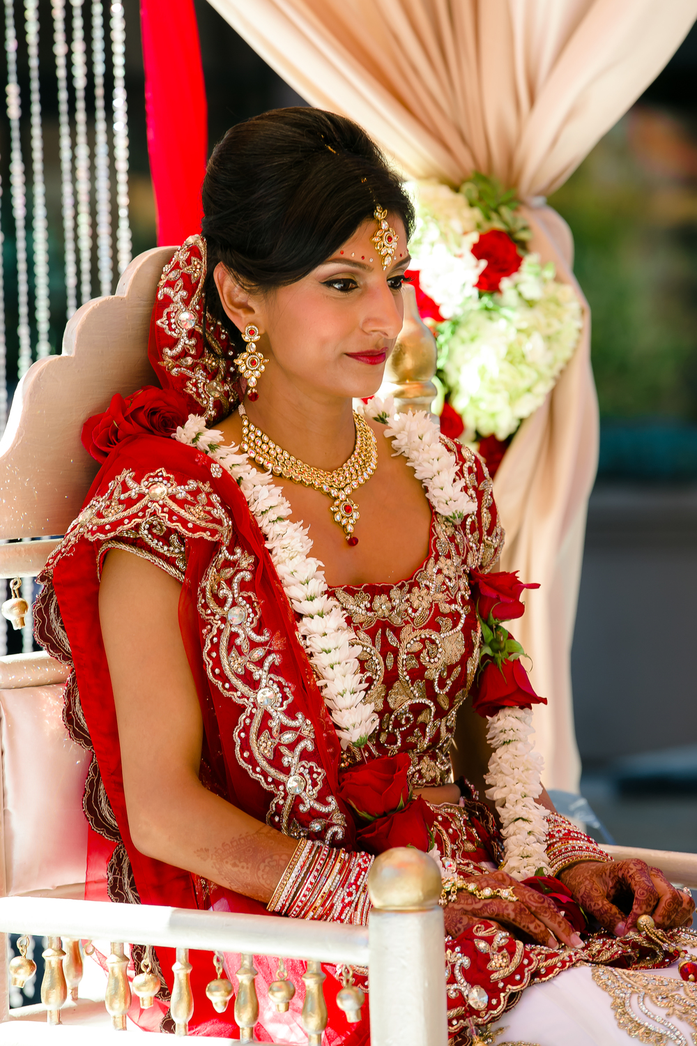 SOUTHEAST-ASIAN-INDIAN-WEDDING_045.jpg