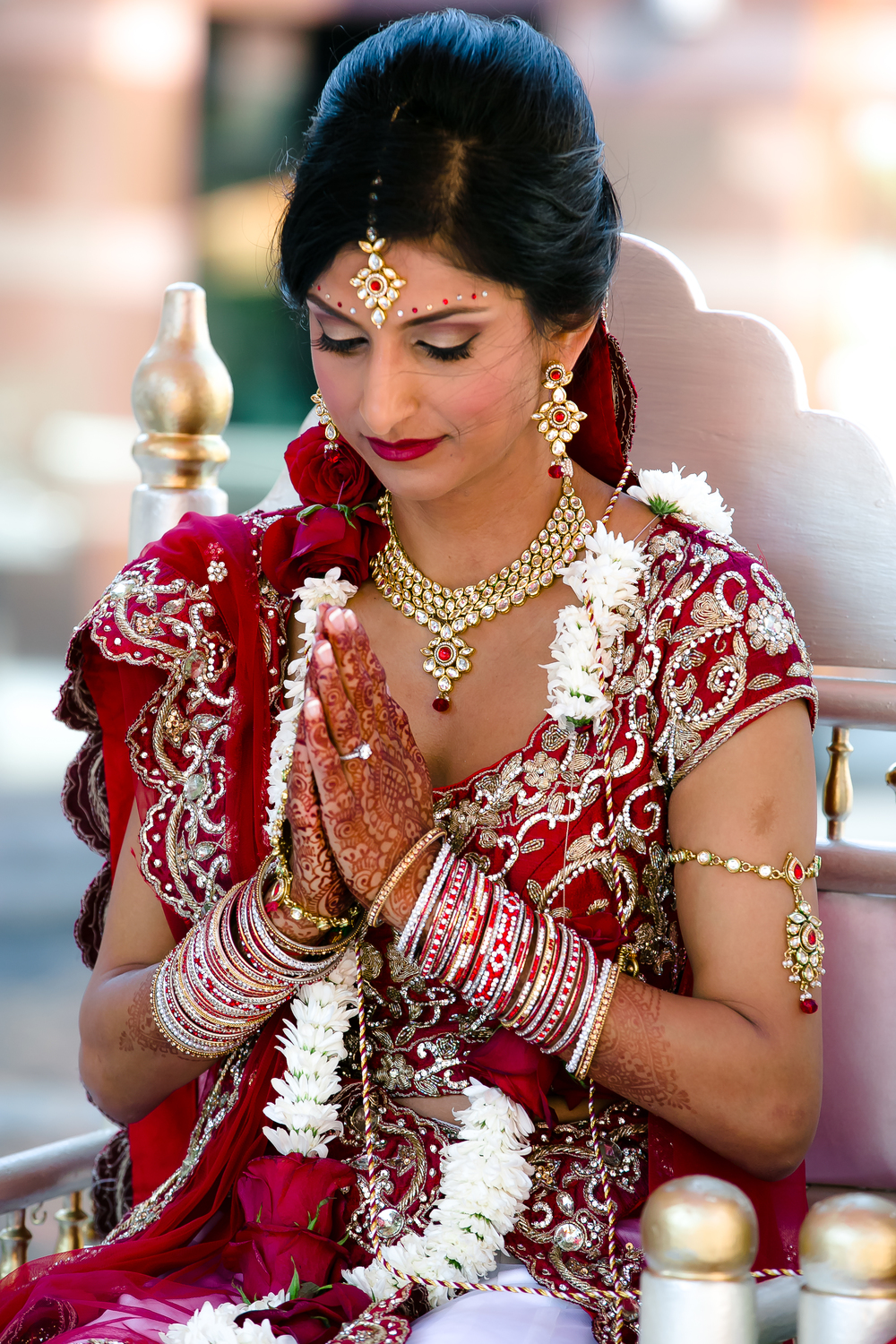 SOUTHEAST-ASIAN-INDIAN-WEDDING_056.jpg