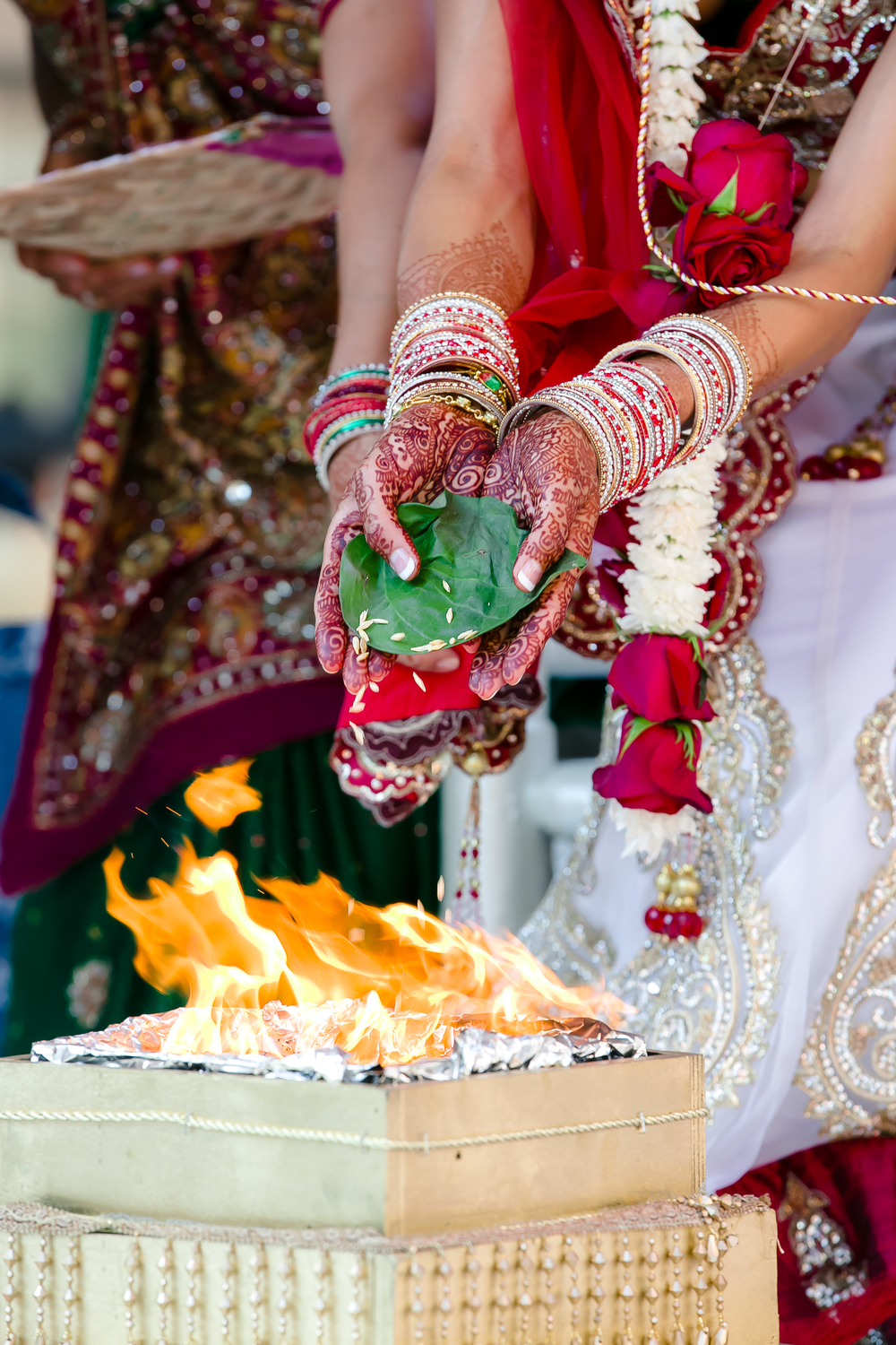 SOUTHEAST-ASIAN-INDIAN-WEDDING_059.jpg