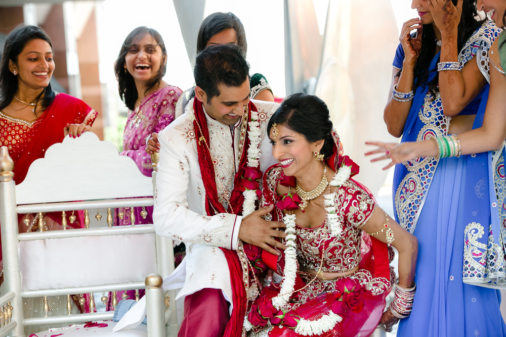 SOUTHEAST-ASIAN-INDIAN-WEDDING_064.jpg