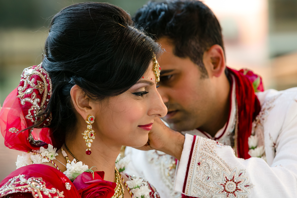 SOUTHEAST-ASIAN-INDIAN-WEDDING_066.jpg