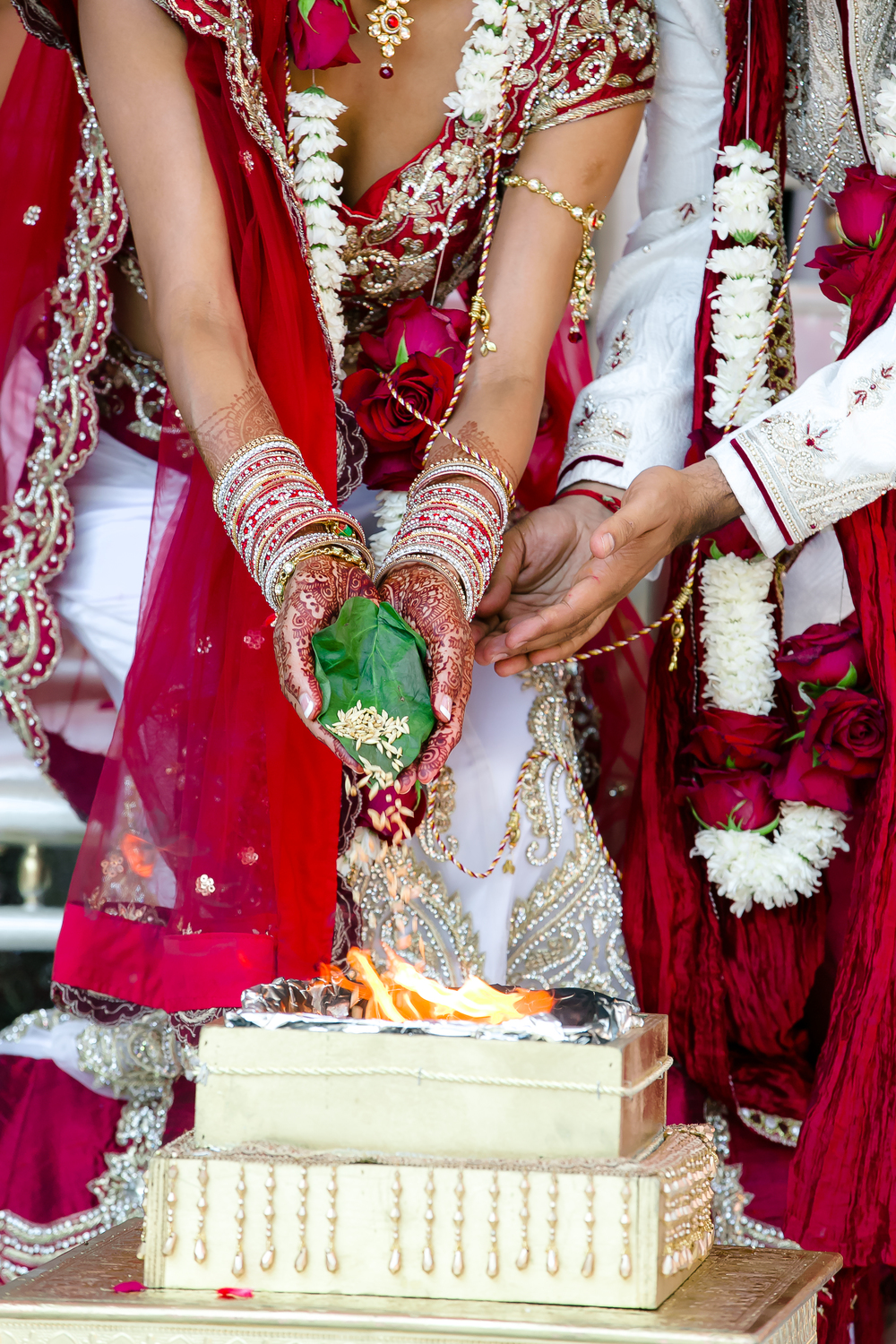 SOUTHEAST-ASIAN-INDIAN-WEDDING_062.jpg