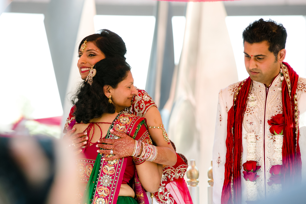 SOUTHEAST-ASIAN-INDIAN-WEDDING_071.jpg