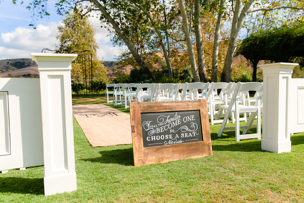 ARROYO-TRABUCO-GOLF-COURSE-WEDDING-PHOTOGRAPHY_002.jpg