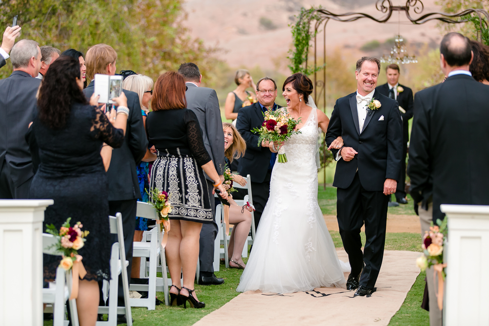ARROYO-TRABUCO-GOLF-COURSE-WEDDING-PHOTOGRAPHY_028.jpg