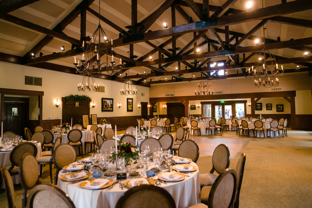 ARROYO-TRABUCO-GOLF-COURSE-WEDDING-PHOTOGRAPHY_020.jpg