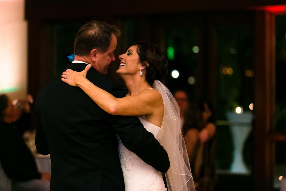 ARROYO-TRABUCO-GOLF-COURSE-WEDDING-PHOTOGRAPHY_032.jpg