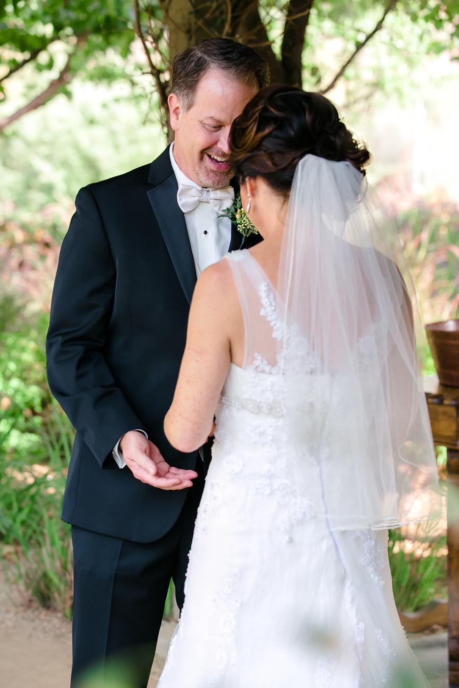 ARROYO-TRABUCO-GOLF-COURSE-WEDDING-PHOTOGRAPHY_015.JPG
