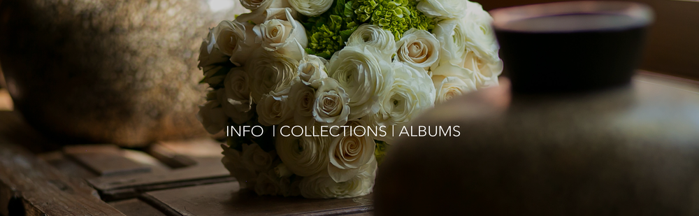albums-collections-info-hdr.png