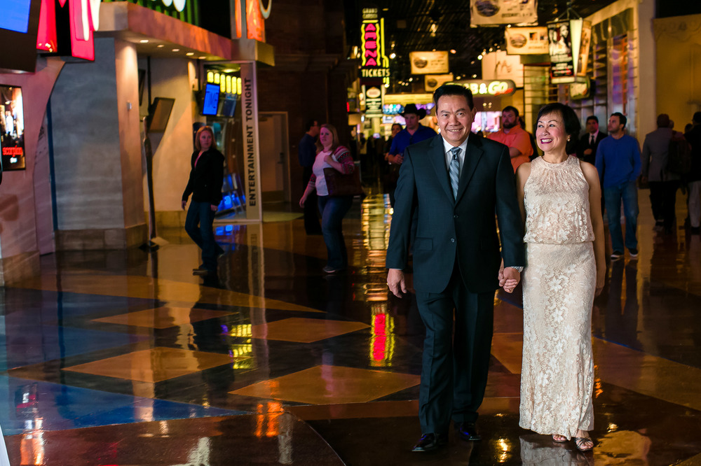 las-vegas-mgm-grand-wedding.jpg