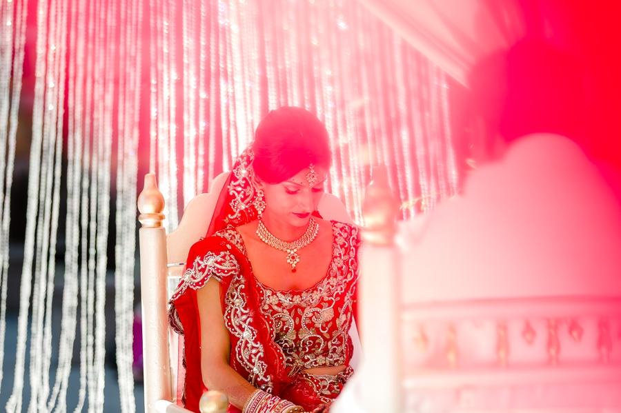 SOUTHEAST-ASIAN-INDIAN-WEDDING_042.JPG