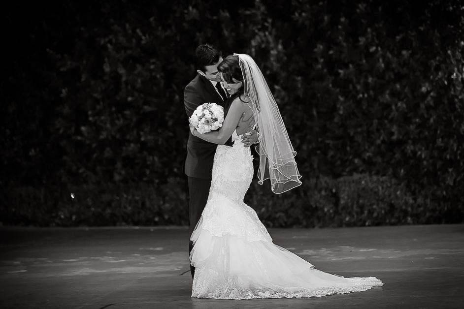 sportsmans lodge private wedding_005.jpg