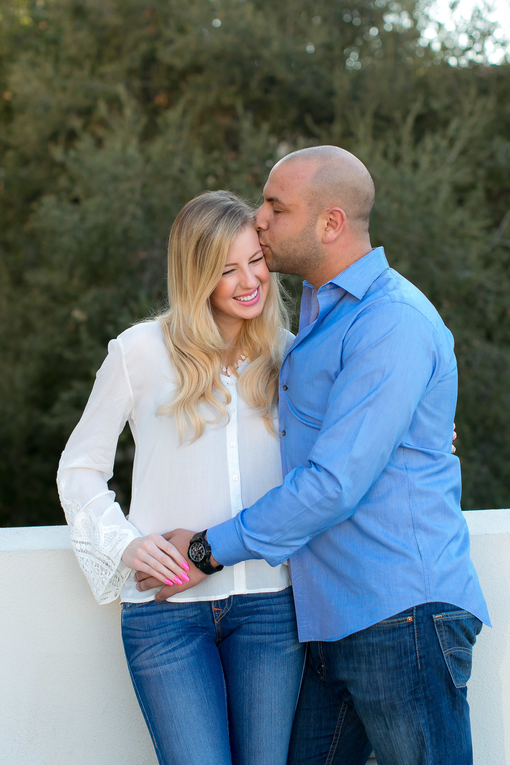 pasadena-city-hall-engagement-session_003.jpg