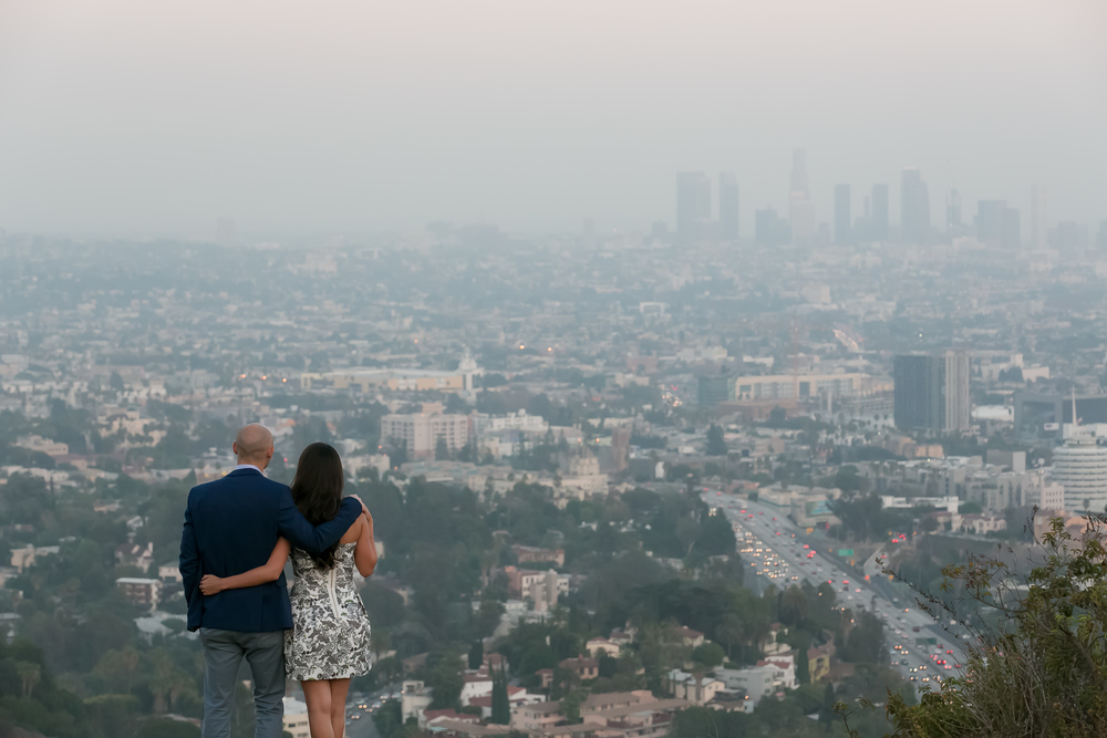 Hollywood-bowl-overlook-proposal.jpg
