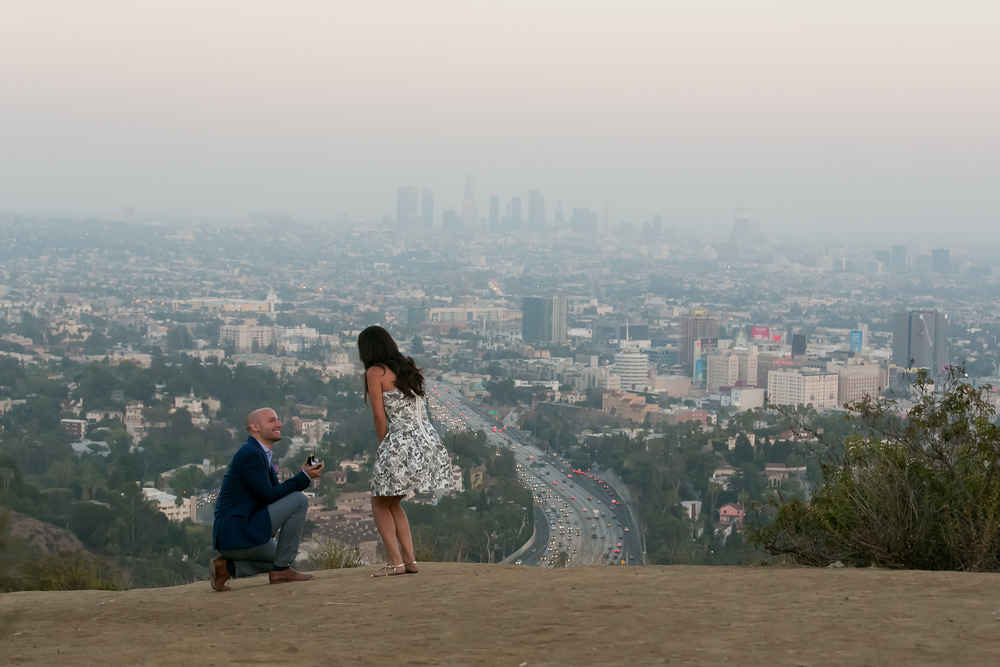 surprise-proposal-hollywood.jpg