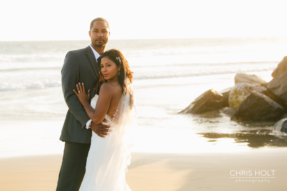 malibu-west-beach-club-wedding-bridal-portrait.jpg