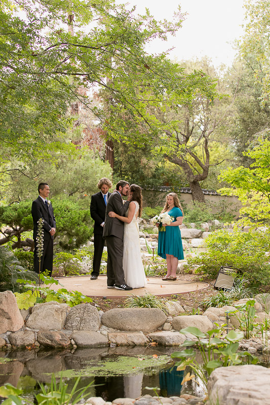 Storrier-Stearns-Japanese-Garden-Wedding_Sarah-Alex-0068.JPG