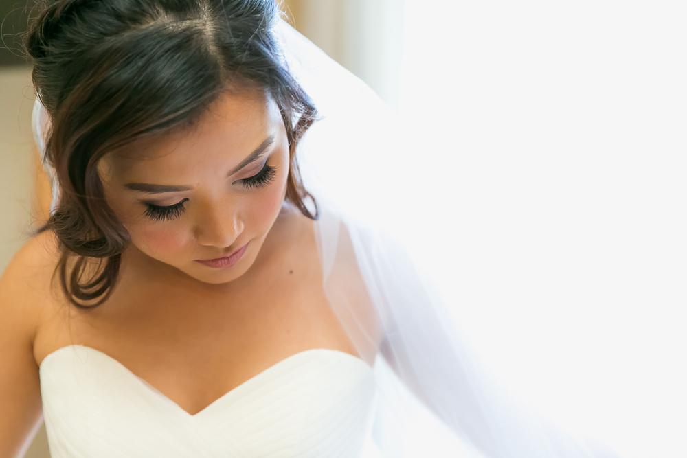 Kim-Bridal-Portrait-0001.JPG