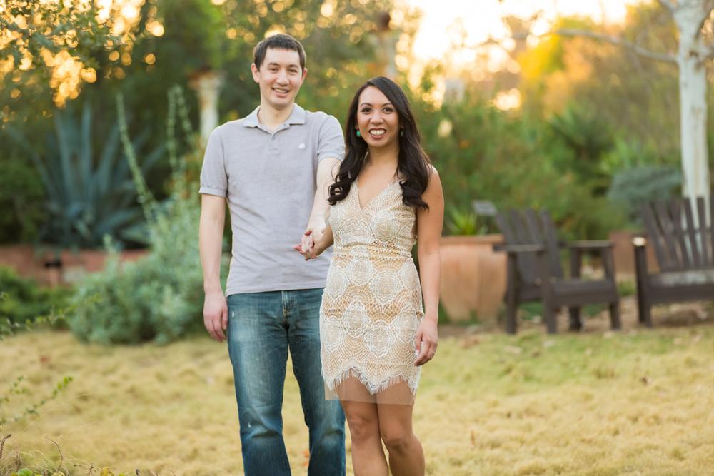 Arlington-Garden-Pasadena-Engagement-0012.jpg