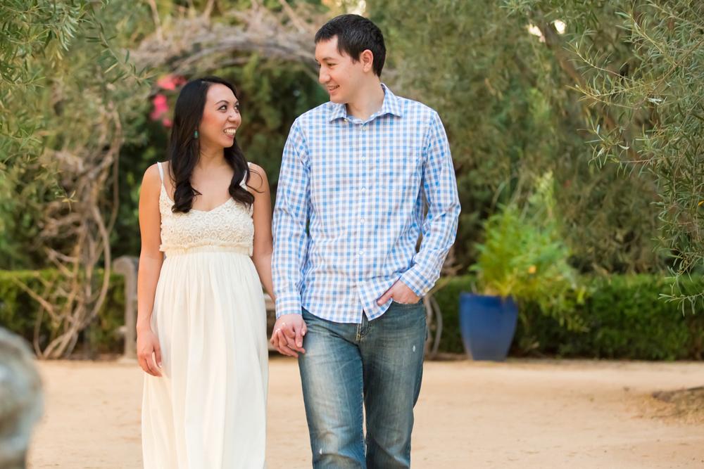 Arlington-Garden-Pasadena-Engagement-0015.jpg