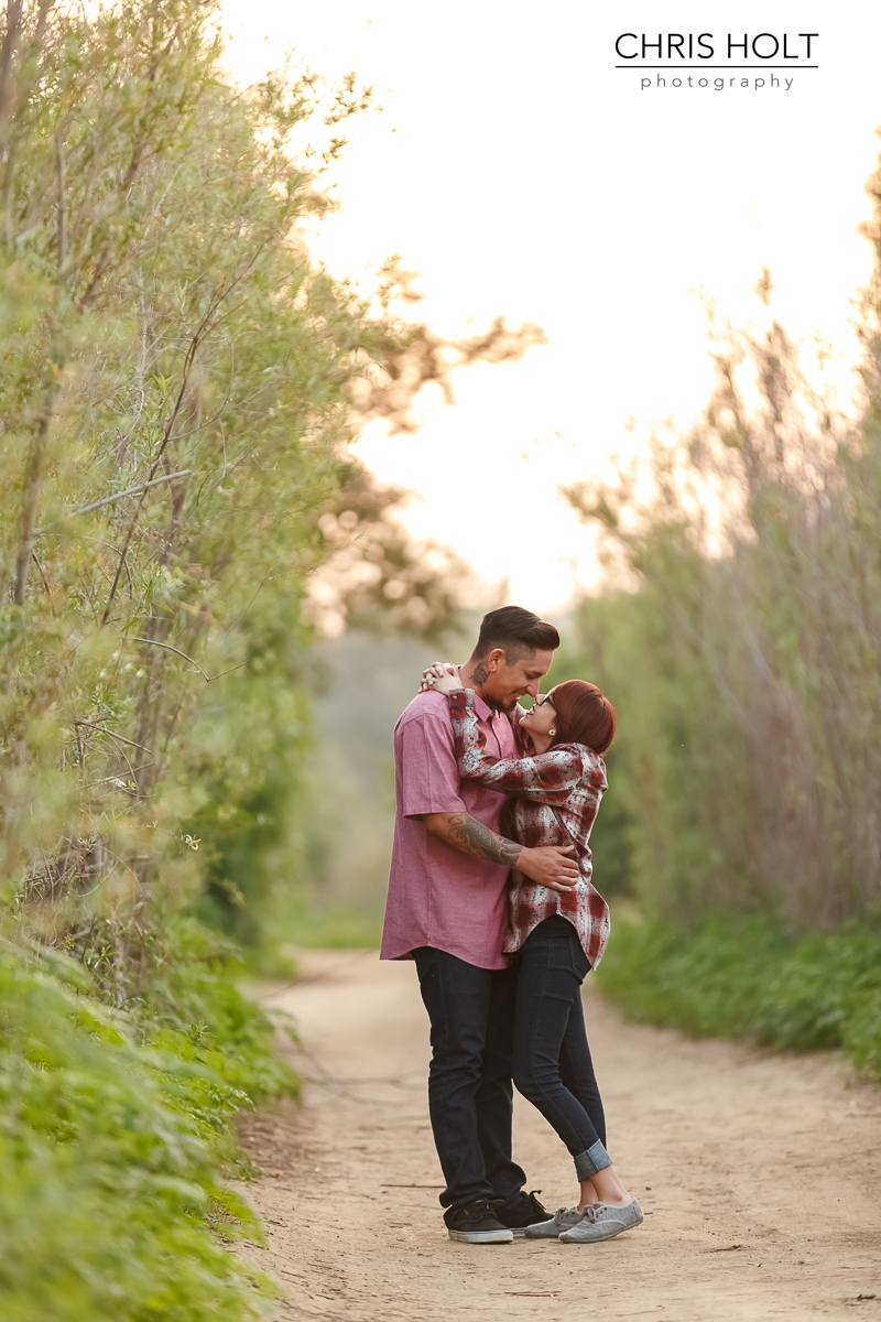 Carbon-Canyon-Engagement-Session-0012.jpg