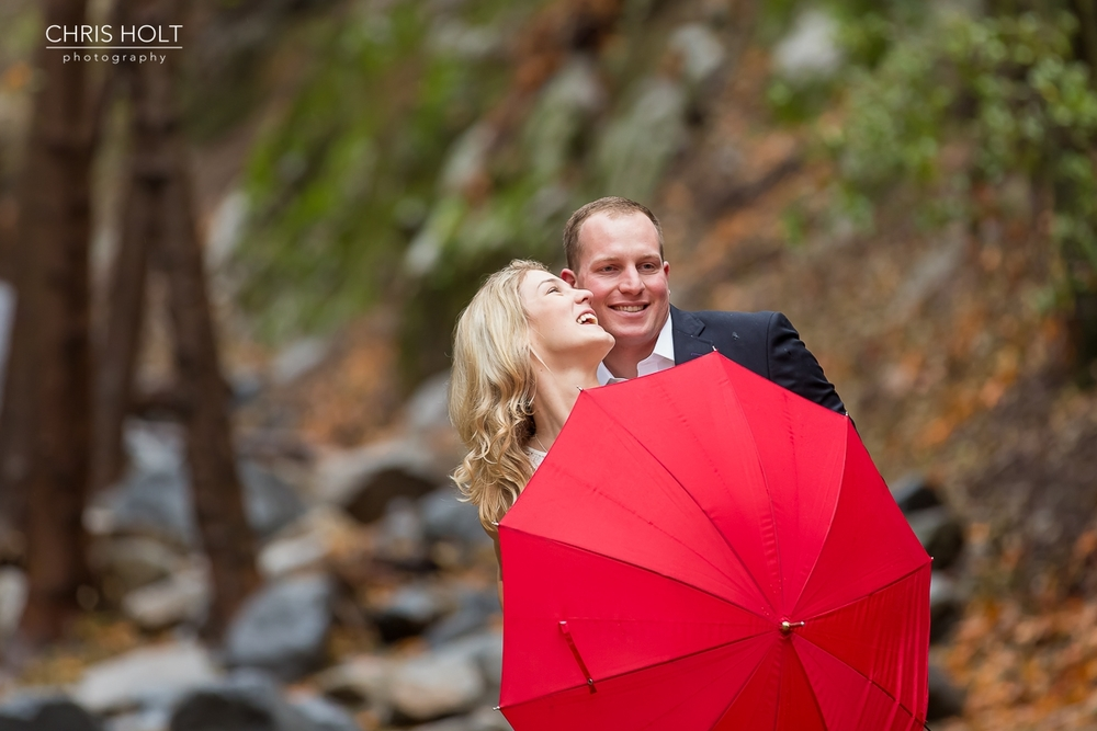 Switzer-Falls-Engagement-Session-0018.jpg