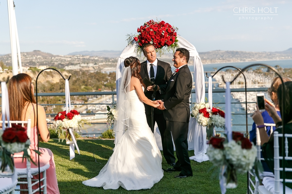 Dana Point Wedding Chart House-0022.jpg