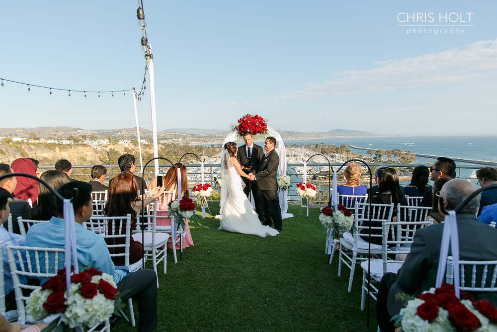 Dana Point Wedding Chart House-0026.jpg