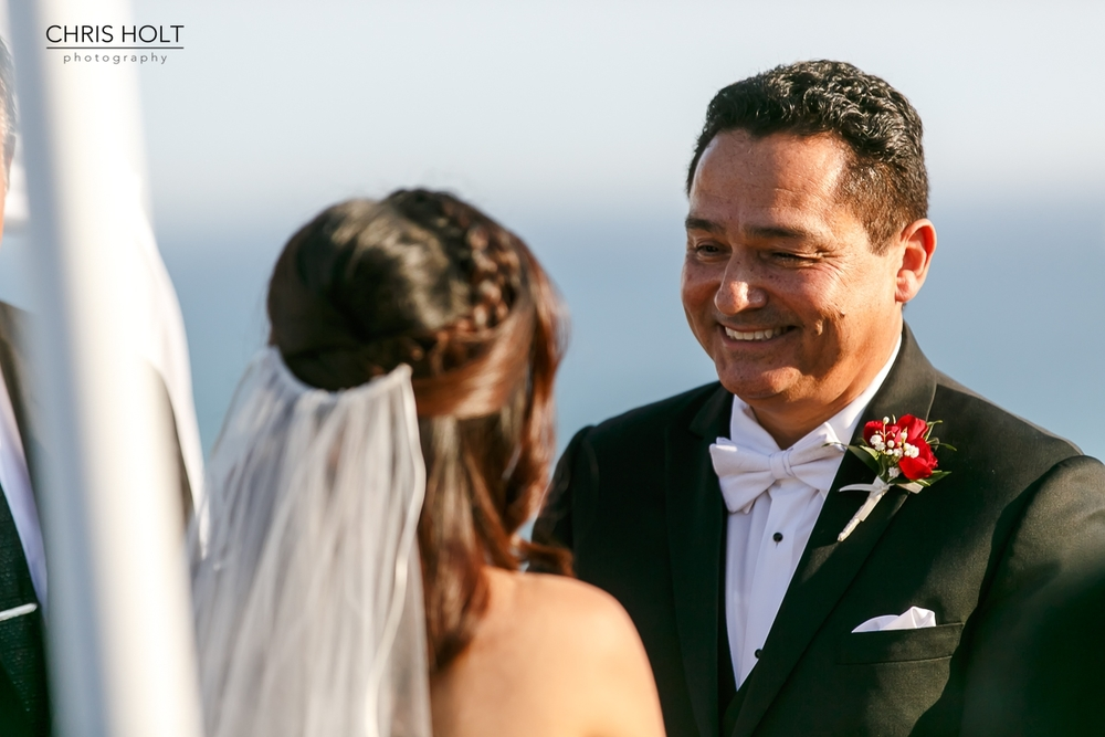 Dana Point Wedding Chart House-0029.jpg