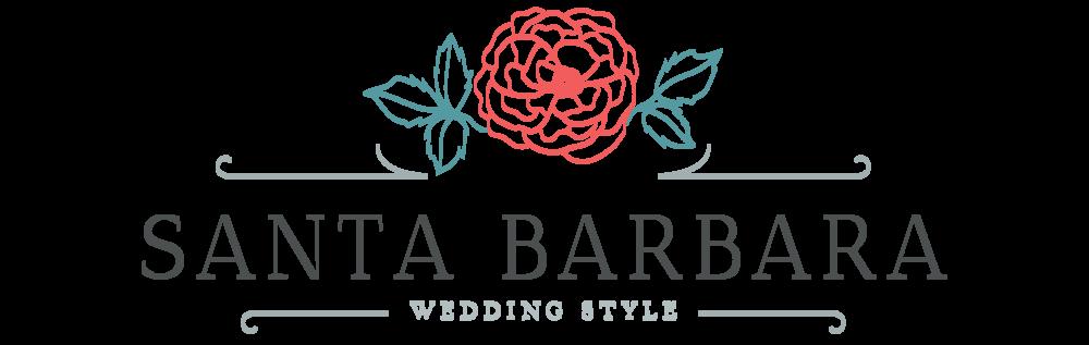 Santa-Barbara-wedding-style-badge.png