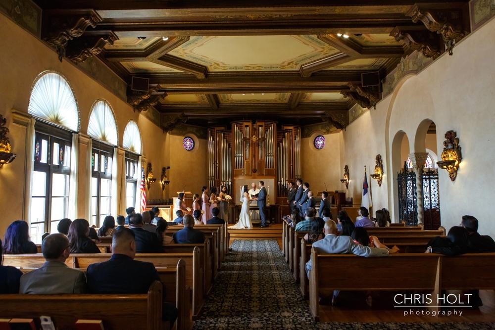 Palos-Verdes-Neighborhood-Church-Chris-Holt-Photography.jpg