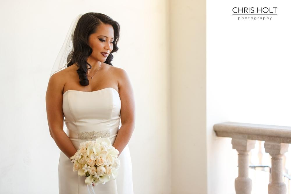 Rowena-Andy [Wedding Previews]-0014.jpg