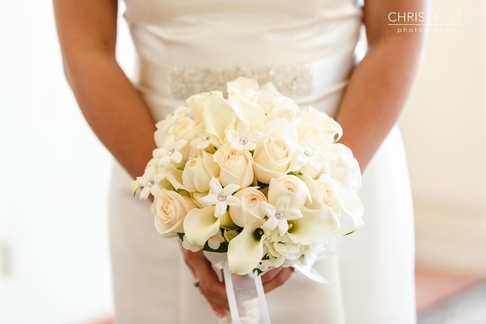 Rowena-Andy [Wedding Previews]-0015.jpg