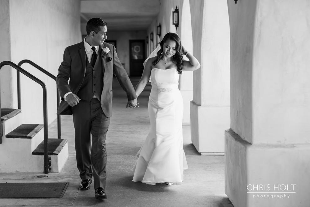 Rowena-Andy [Wedding Previews]-0099.jpg