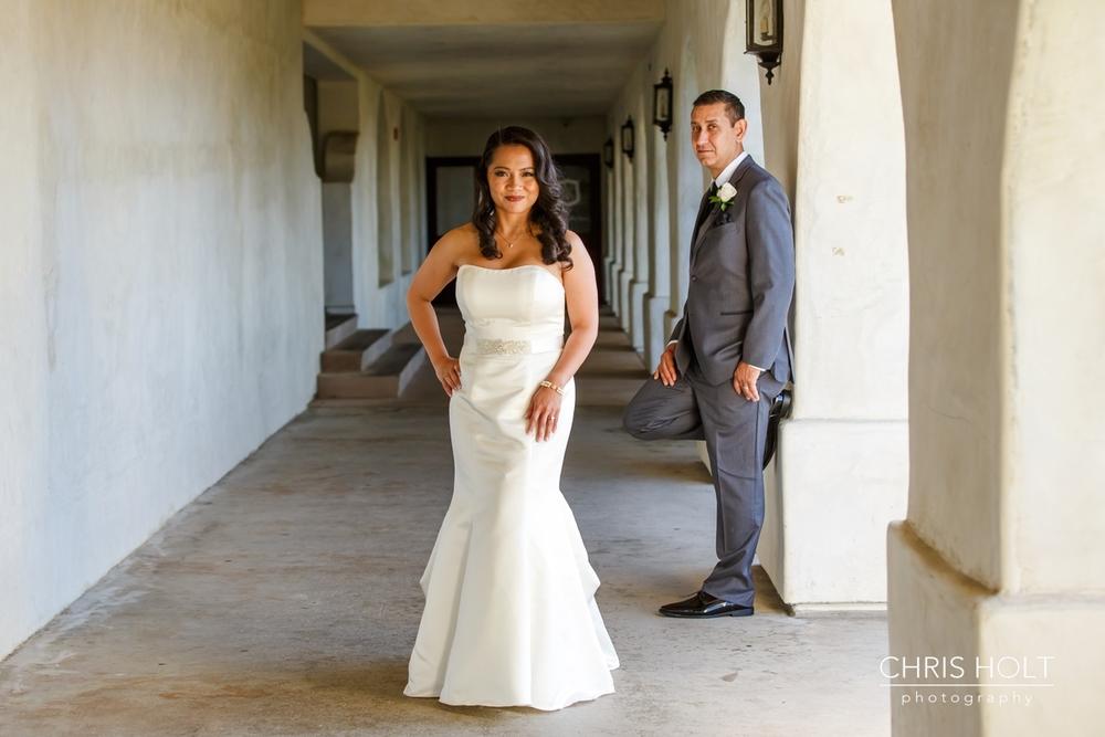 Rowena-Andy [Wedding Previews]-0093.jpg