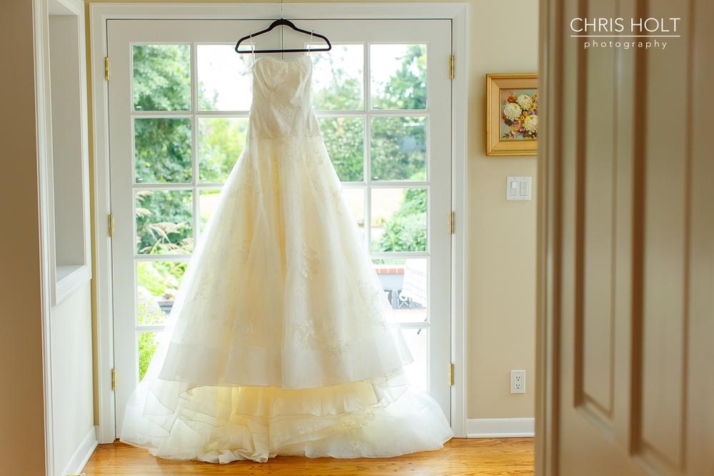 La-Canada-Wedding-0001.jpg