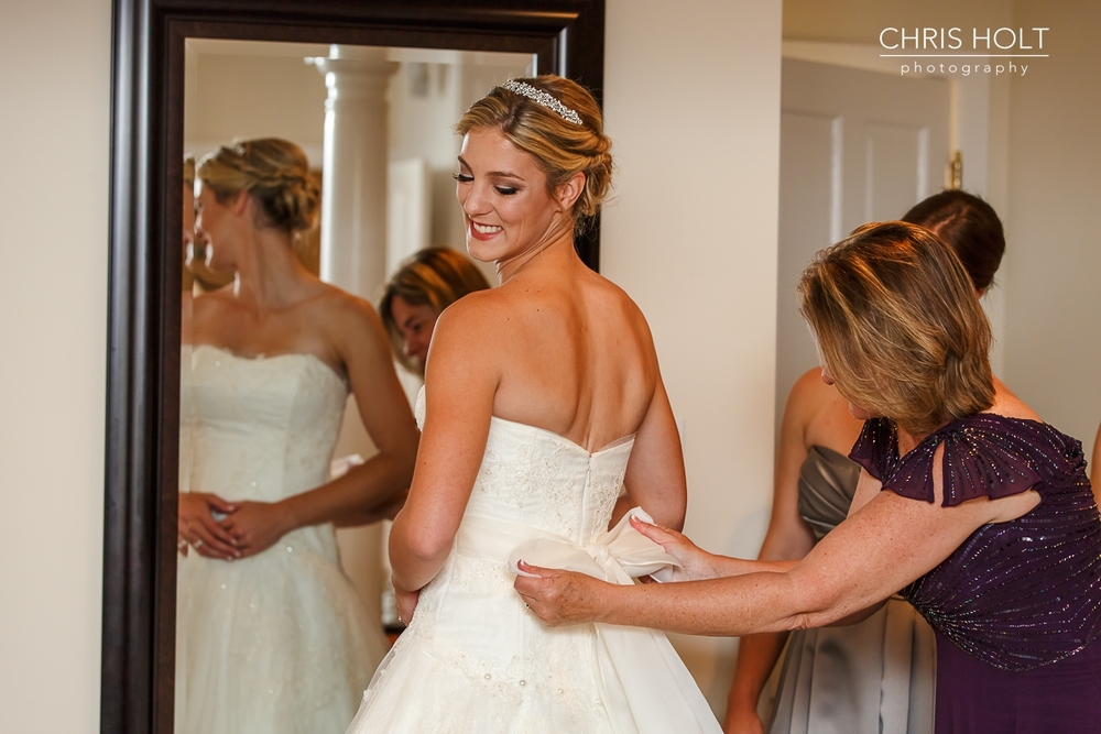 La-Canada-Wedding-0007.jpg
