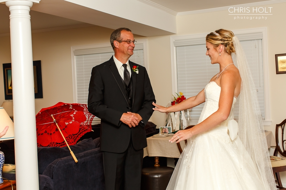 La-Canada-Wedding-0014.jpg