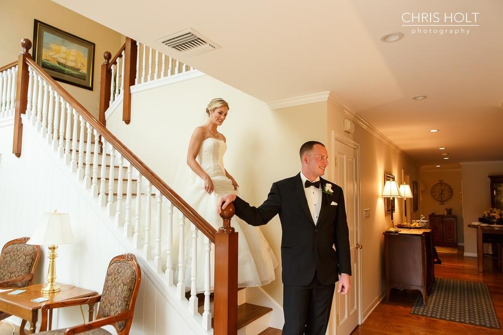 La-Canada-Wedding-0016.jpg