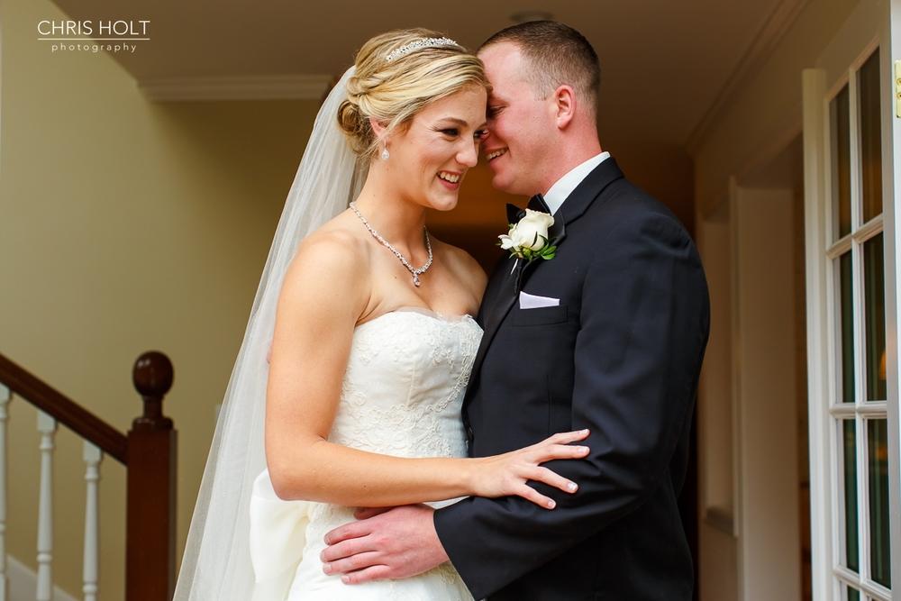 La-Canada-Wedding-0021.jpg